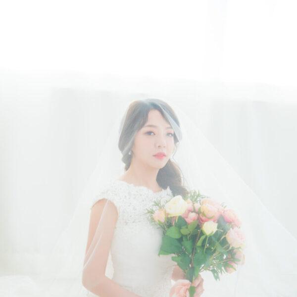 웨딩본식영상촬영(웨딩DVD영상촬영)